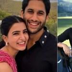 Very unfortunate: Nagarjuna reacts to son Naga Chaitanya, Samantha Ruth Prabhu's separation news 💥👩👩💥