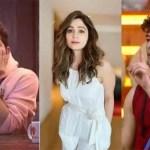 Bigg Boss 15: Nishant Bhat calls Shamita Shetty 'biased', Pratik Sehajpal unsure about friendships staying strong 💥👩👩💥