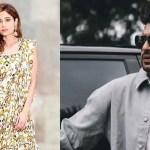 Bigg Boss 15: Karan Kundrra calls Shamita Shetty 'aunty', fans slam him for age-shaming actress! 💥👩👩💥