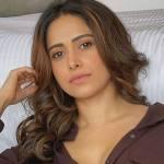 Nushrratt Bharuccha gets injured on sets of 'Janhit Mein Jaari' 💥👩👩💥