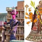 Dussehra 2021: Vijayadashami Muhurat, Puja timings and significance 💥👩👩💥
