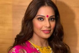 Bipasha Basu opens up on constant pregnancy rumours, says 'speculations are always going to be there'