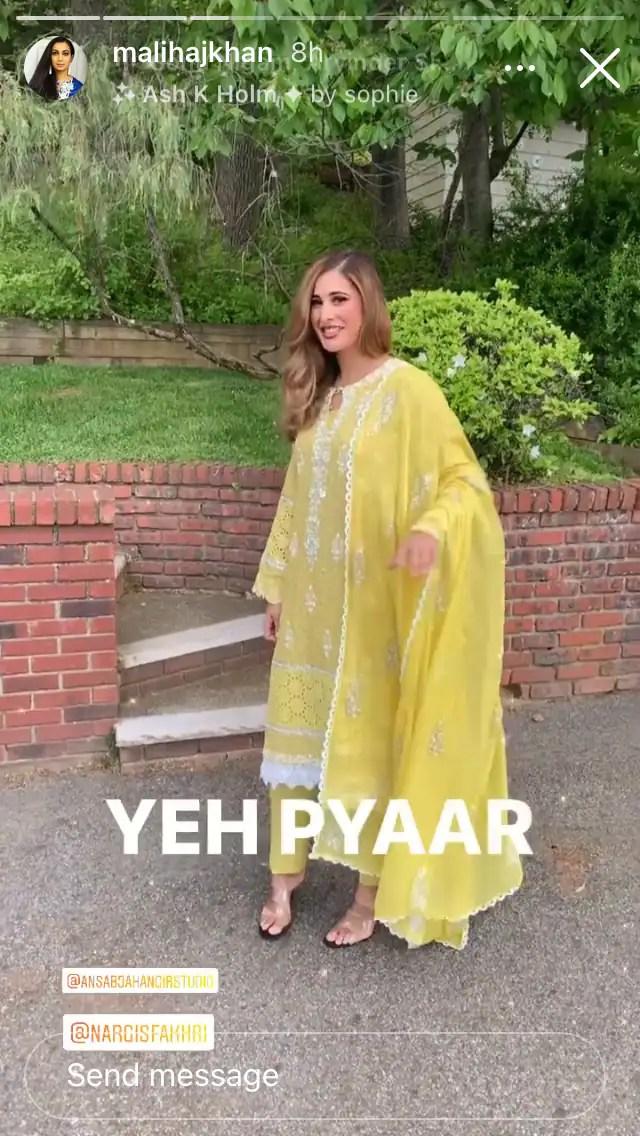 Fakhri