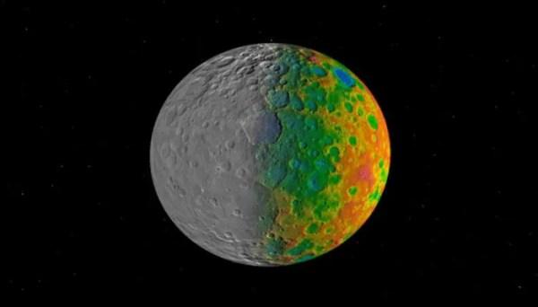 American Geophysical Union - Latest News on American ...