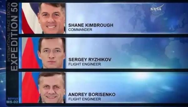 Shane Kimbrough - Latest News on Shane Kimbrough | Read ...