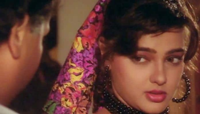 Mamta Kulkarni All Films Hit Flop Box Office Collection