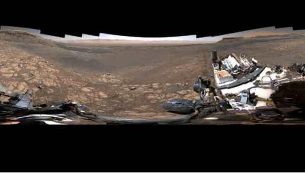 NASA - Latest News on NASA | Read Breaking News on Zee News