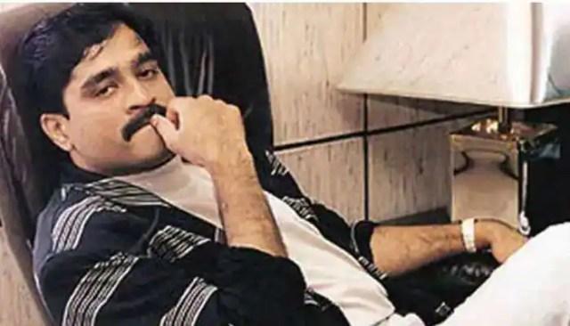 Dawood Ibrahim owns several passports, three palatial homes in Karachi,  says Pakistan | India News | Zee News