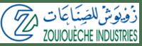 20zouioueche industries min - References