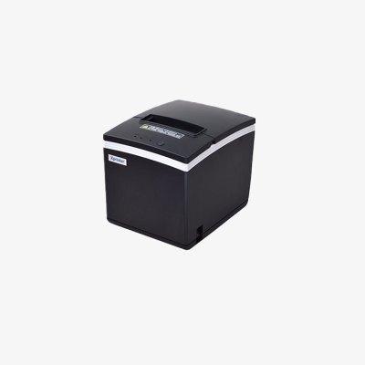 Xprinter XP-E200L