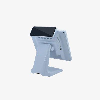 CAISSE TACTILE ICON 15.6″ GL K2+AVEC AFFICHEUR