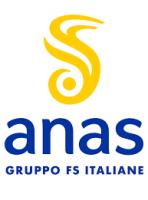 anas - References