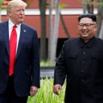 Real progress needed at Trump-Kim II: analysts
