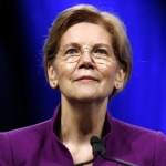 US Democrat Warren apologizes to Cherokee Nation for DNA test: reports