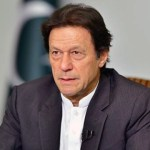 Pakistan will release Indian pilot Friday as 'peace gesture': Imran Khan