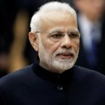 India will stand like a rock against 'enemy attack': Modi