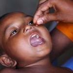 National Vitamin 'A' plus campaign to cover 3, 22,069 babies in Jashore