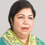 Media enjoys golden time in Bangladesh: JS speaker