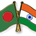 Bangladesh-India joint army exercise from Saturday