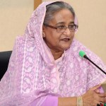 PM for coordinated efforts to rehabilitate Fani victims