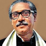 PM heads 102-member body for Bangabandhu's birth centenary