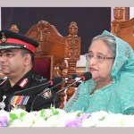 PM stresses maintaining peace to accelerate country's development
