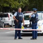 4 Bangladeshi expats killed in NZ shooting, FM says