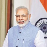 Modi praises young political leaders, MPs of Bangladesh