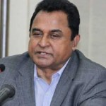 Govt to realize revenue collection target in next budget: Kamal