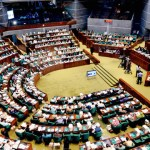 Jatiya Party playing active role of opposition in parliament: Quader