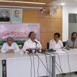 Rajshahi to host Bangabandhu International Cultural Festival from March 17