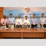 Azad seeks effective media engagement to achieve SDGs