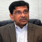 BNP tried to distort history : Hanif