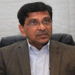 Bargaining over Khaleda's release to be a bad example in politics: Hanif