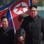 North Korean leader open to third Trump summit: KCNA