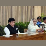 Breaking any party not my policy: PM