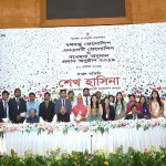 PM for more research to make development sustainable