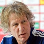 Dutch coach Verbeek appointed Adelaide United boss