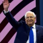 US envoy's annexation comments show 'extremist' approach: Palestinian leaders
