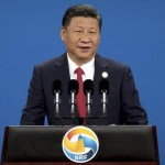 China's Xi to visit North Korea this week: state media