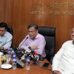 BNP, CPD criticize budget in same way: Hasan