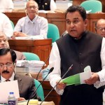 New budget won't trigger price hike: Kamal