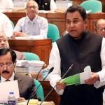 New budget won't trigger price hike: Kamal