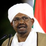 Corruption trial of Sudan's Bashir to begin August 17: lawyer
