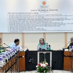 ECNEC approves 13 projects with Taka 7,744.47cr