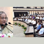 PM issues 31-point directives to DCs