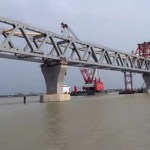 Govt urges people not to be misled by rumour over Padma Bridge