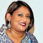 Saima for replicating Peru's model in specialized educational institutions here