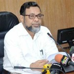 2 to take oath as minister, state minister Saturday