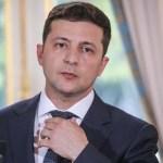 Zelensky party wins absolute majority in Ukraine parliament vote: media